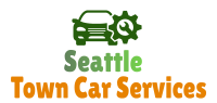 Seattle Town Car Services